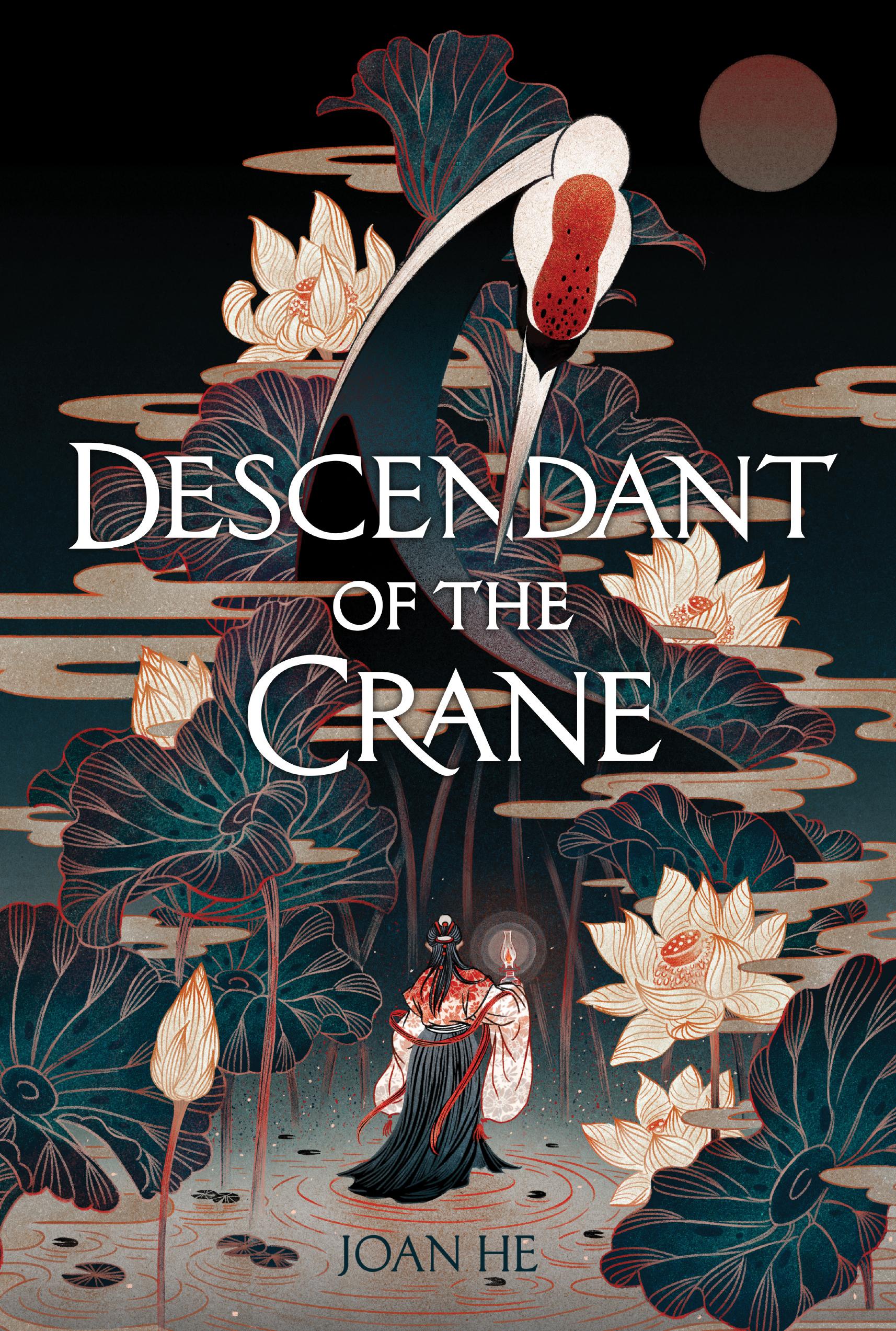 descendant+of+the+crane+for+web.jpg